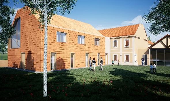 IME Guyancourt